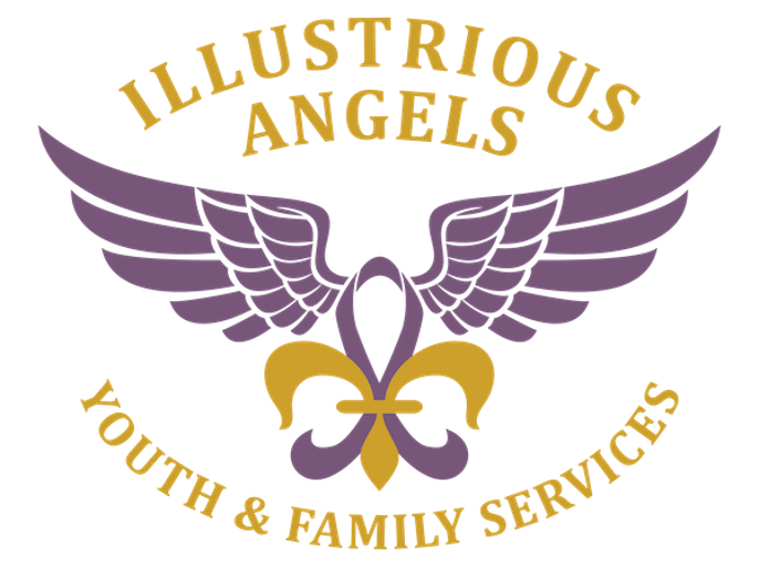 Illustrious Angels of Faith